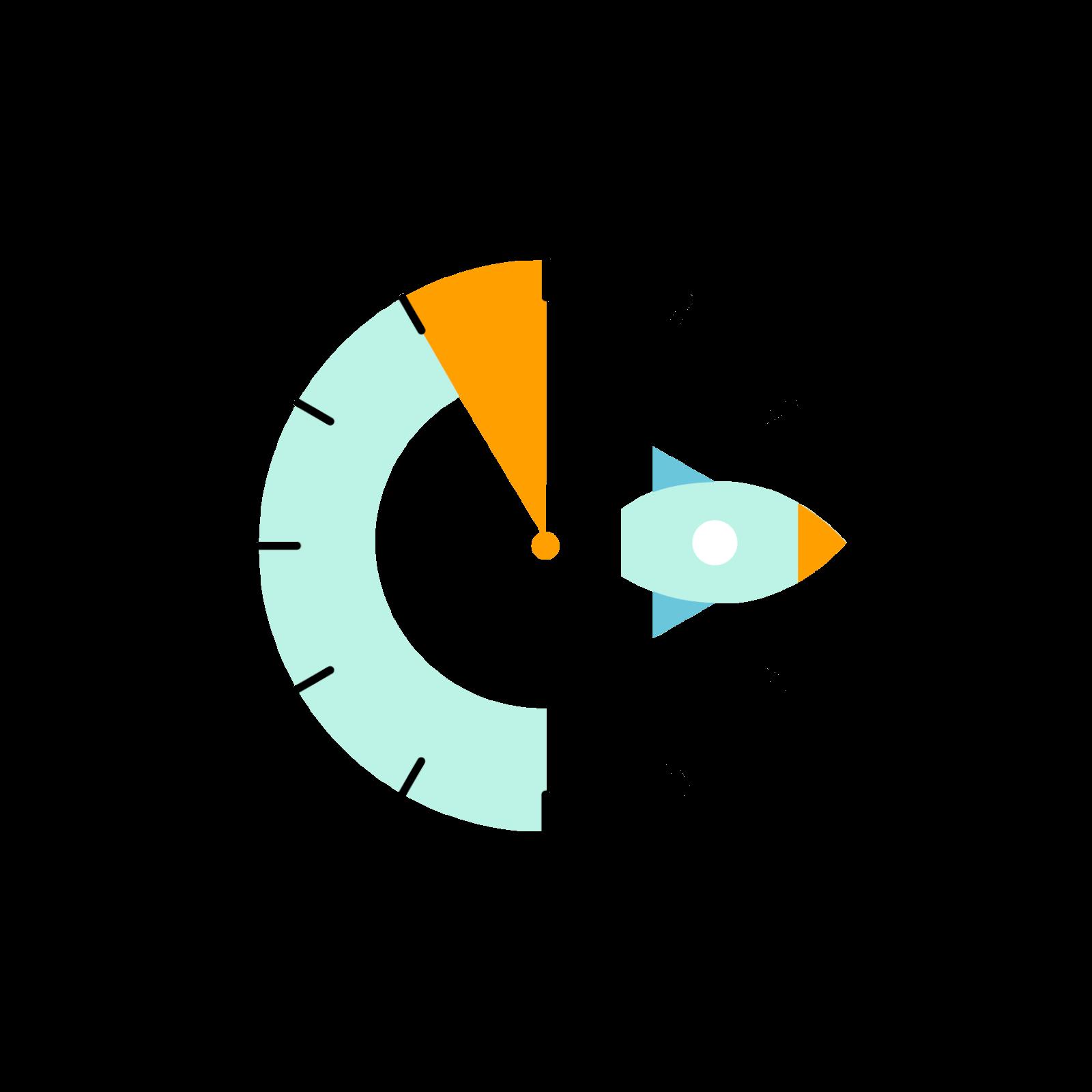 Effiziente Zeitersparnis